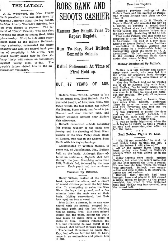 The Big Story - Page 3 1909-110