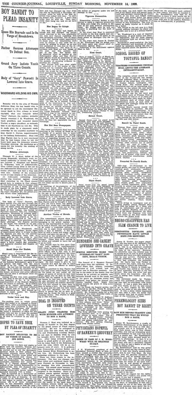 The Big Story - Page 3 1909-111