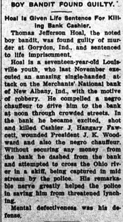 The Big Story - Page 3 1910-011