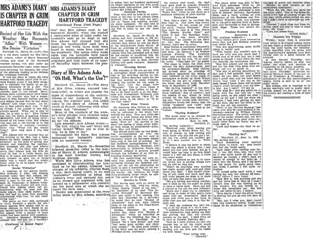 The Big Story - Page 4 1929-019