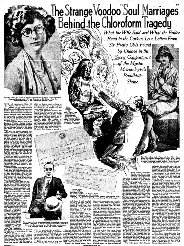 The Big Story - Page 4 1929-022