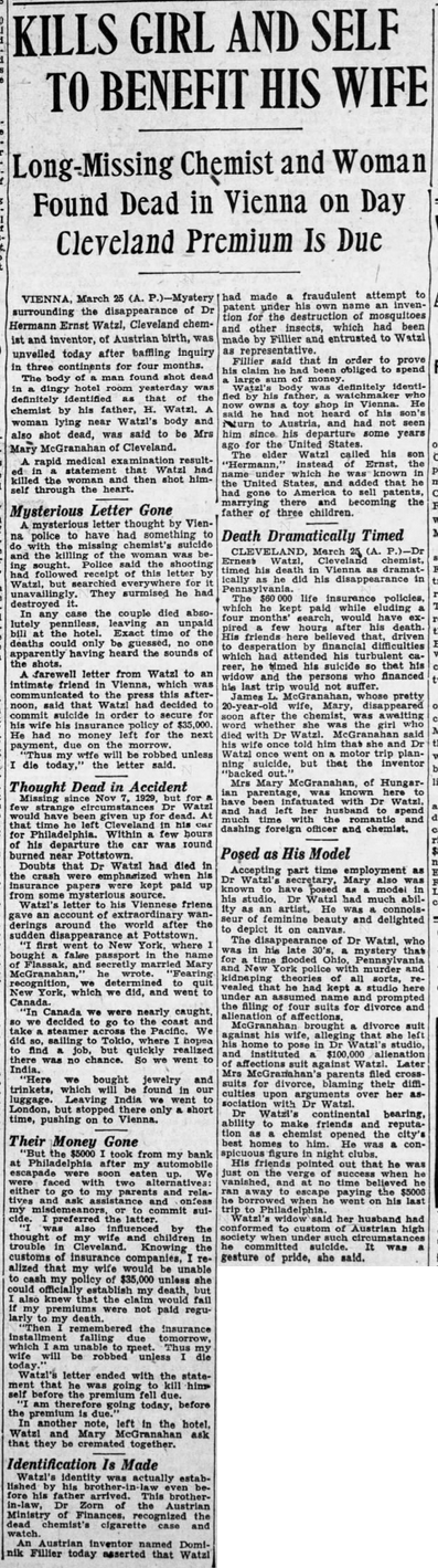 The Big Story - Page 3 1930-024