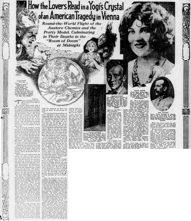 The Big Story - Page 3 1930-026