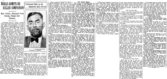 The Big Story - Page 3 1931-114