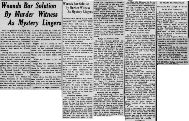 The Big Story - Page 3 1933-112