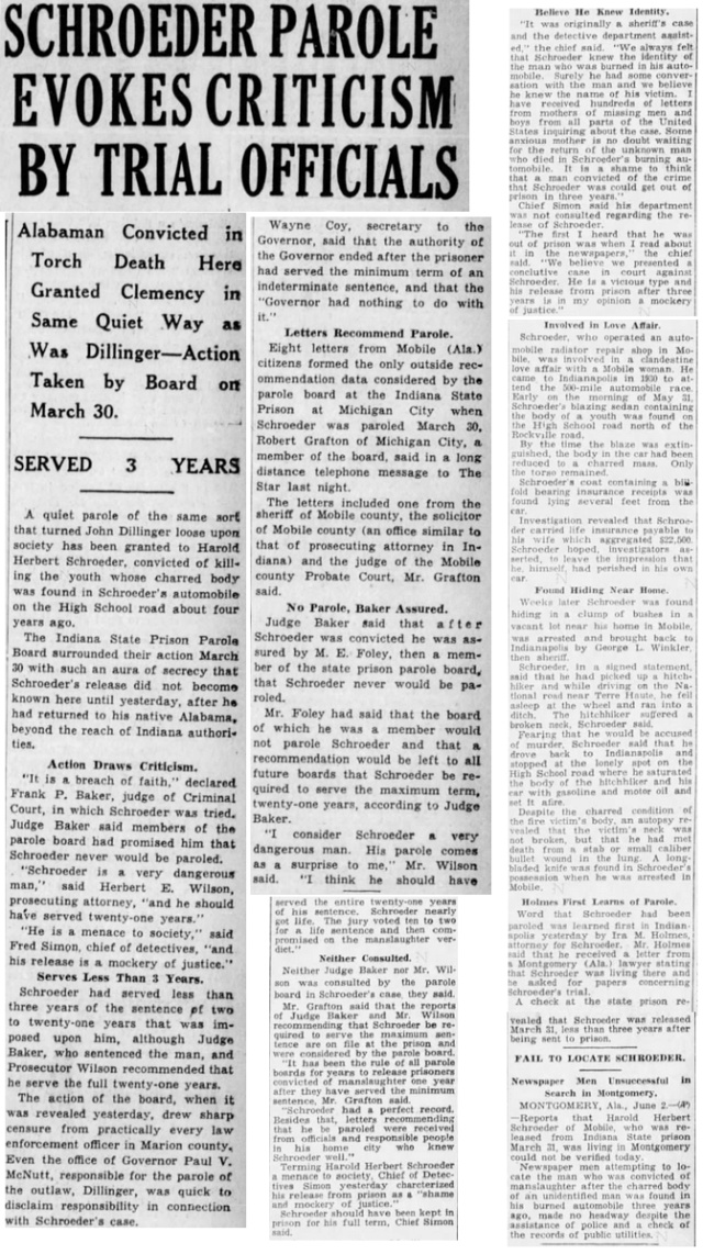 The Big Story - Page 2 1934-010