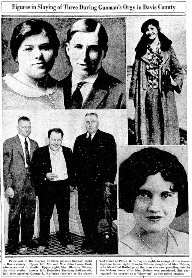 The Big Story - Page 4 1935-119