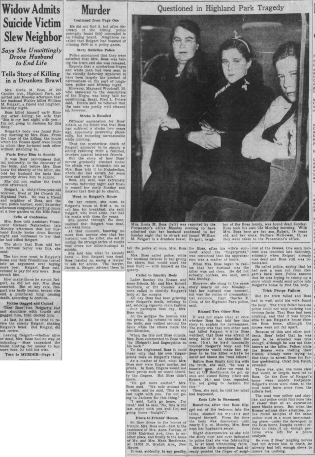 The Big Story - Page 4 1939-013