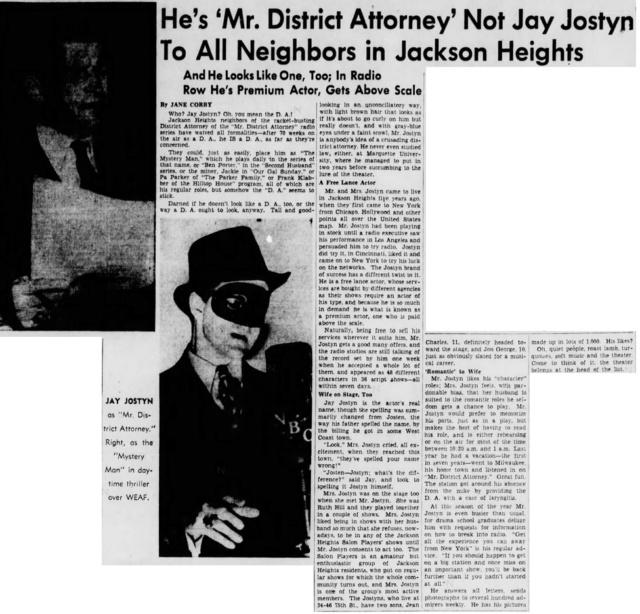 Mr. District Attorney 1941-010