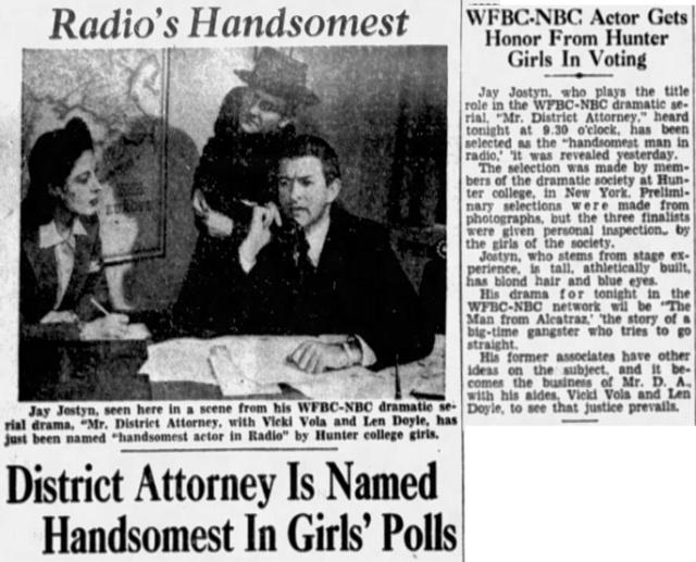 Mr. District Attorney 1941-011