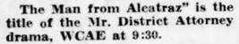 Mr. District Attorney 1941-012