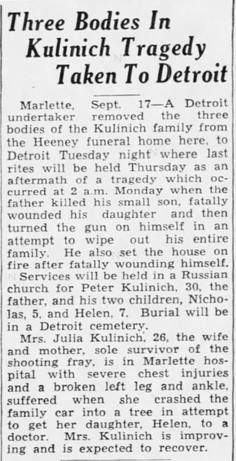 The Big Story - Page 4 1941-016