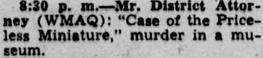 Mr. District Attorney 1941-110
