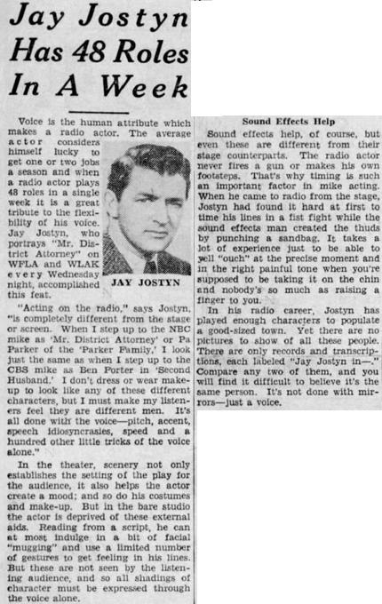 Mr. District Attorney 1942-010