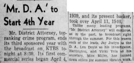 Mr. District Attorney 1942-011
