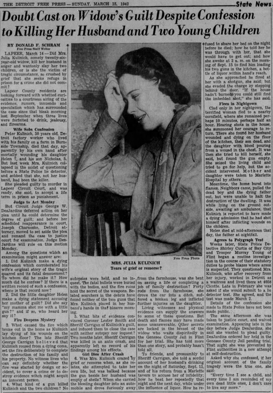 The Big Story - Page 4 1942-019