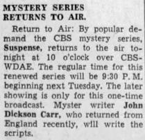 Suspense Upgrades - Page 11 1942-112