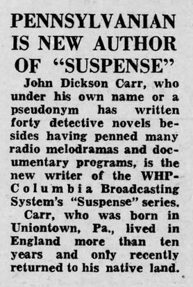Suspense Upgrades - Page 11 1942-113