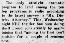 Mr. District Attorney 1942-114