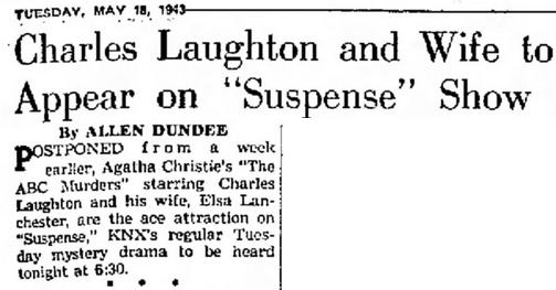Suspense Upgrades - Page 11 1943-015