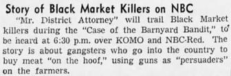 Mr. District Attorney 1943-018