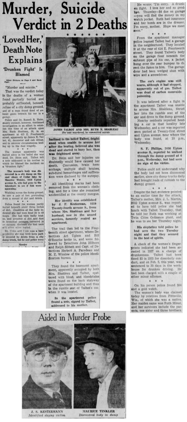 The Big Story - Page 3 1943-022