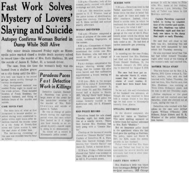 The Big Story - Page 3 1943-024