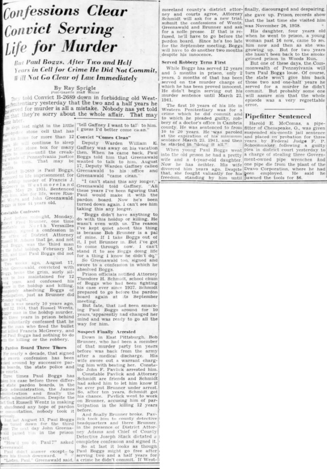 The Big Story - Page 3 1943-027