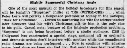 Suspense Upgrades 1943-119