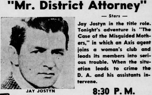 Mr. District Attorney 1944-018