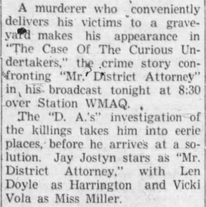 Mr. District Attorney 1944-022