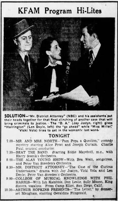 Mr. District Attorney 1944-023