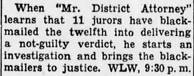 Mr. District Attorney - Page 2 1944-024