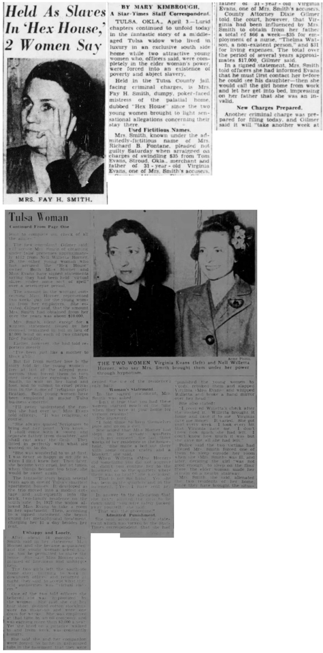 The Big Story - Page 3 1944-029