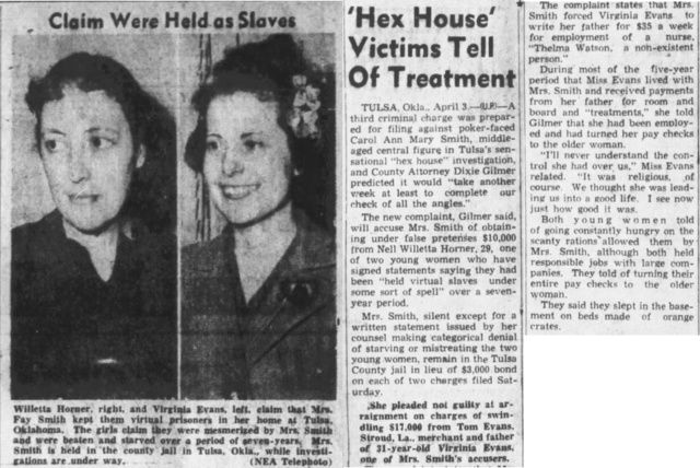 The Big Story - Page 3 1944-031
