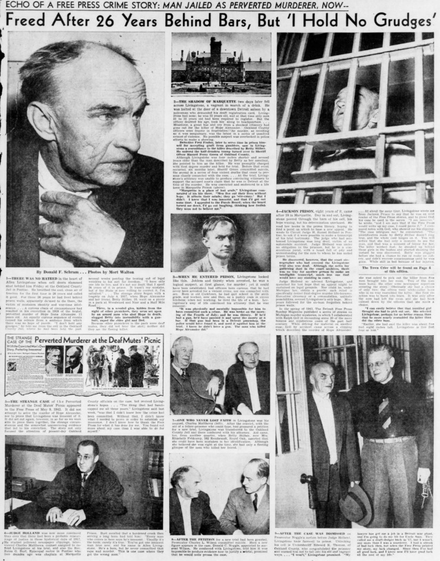 The Big Story - Page 4 1944-036