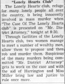 Mr. District Attorney - Page 10 1944-058