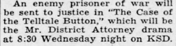 Mr. District Attorney - Page 10 1944-059