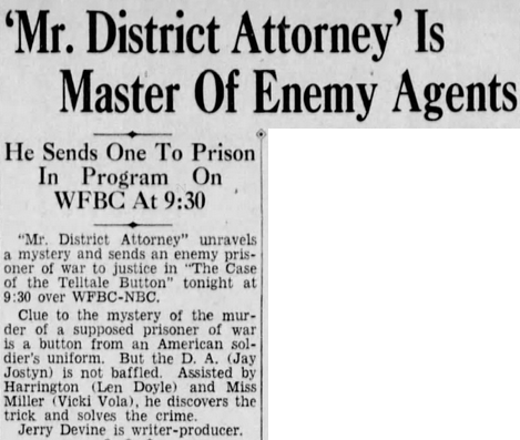 Mr. District Attorney - Page 10 1944-060