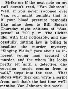 Suspense Upgrades - Page 15 1944-115