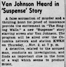 Suspense Upgrades - Page 11 1944-131
