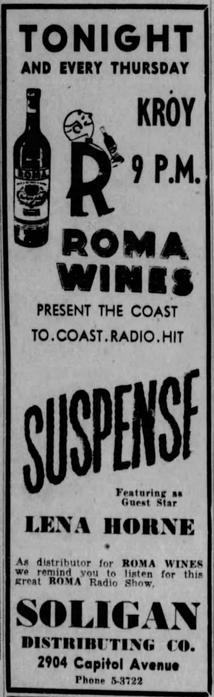 Suspense Upgrades - Page 11 1944-136