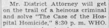 Mr. District Attorney - Page 2 1945-025