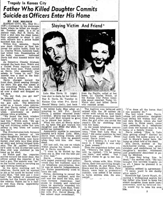 The Big Story - Page 4 1945-033
