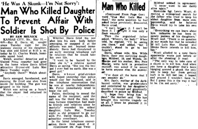 The Big Story - Page 4 1945-034