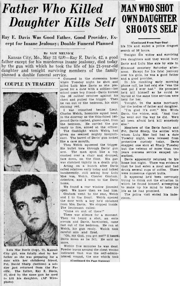 The Big Story - Page 4 1945-036