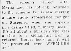 Suspense Upgrades - Page 39 1945-044