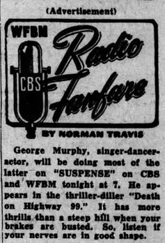 Suspense Upgrades - Page 6 1945-111