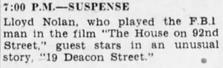 Suspense Upgrades - Page 15 1945-114