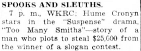 Suspense Upgrades - Page 6 1946-010